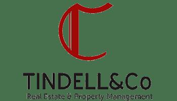 Tindell & Co. Logo