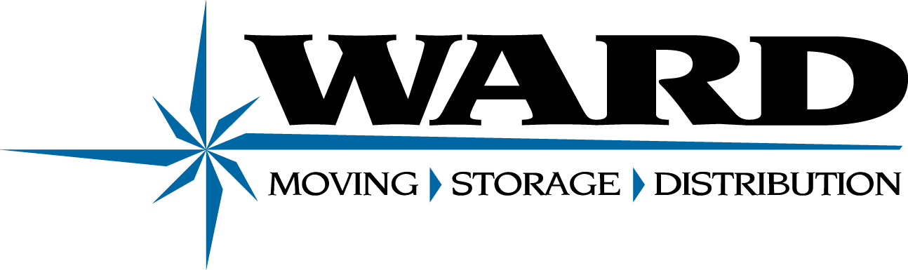 Ward North American Logo