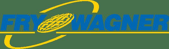Fry Wagner Logo