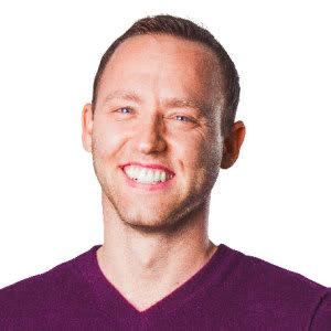 Ryan Hubbard