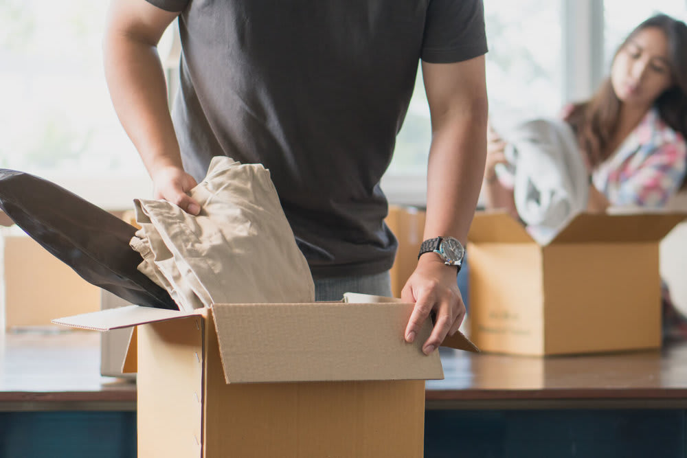 15 Questions to Ask Moving Companies Before Choosing One [Video] - Updater