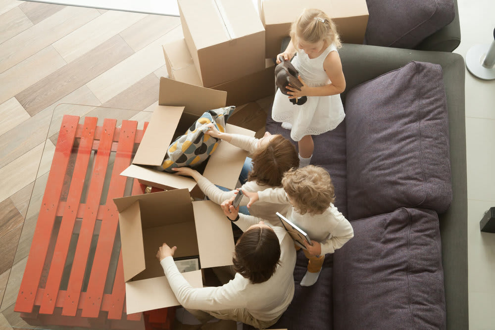 How Much Does It Cost To Move Calculating Your Moving Price Updater