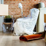 pack and move in a hurry