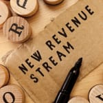 utility new revenue streams