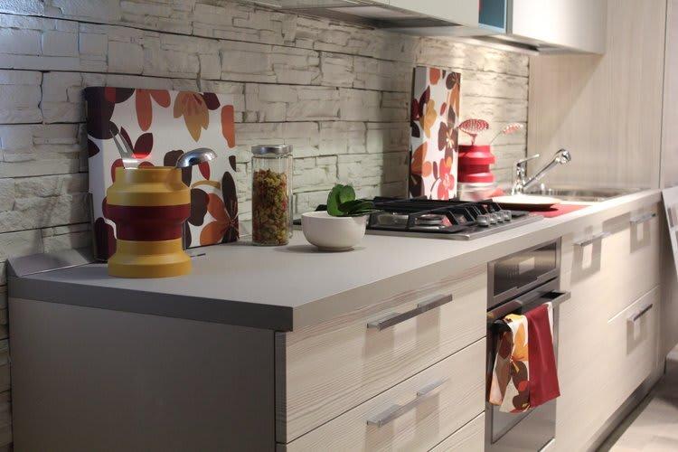 First apartment checklist kitchen
