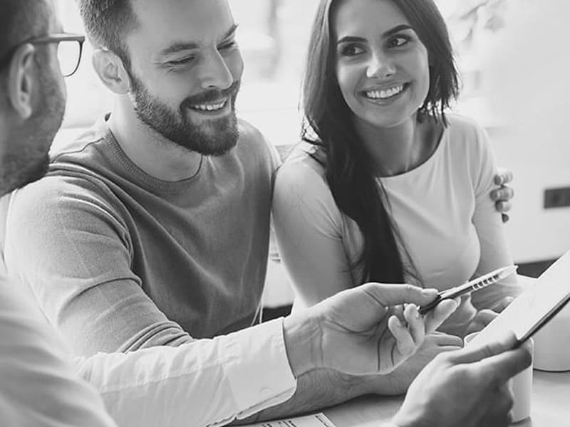 Top 10 Mortgage Lender
