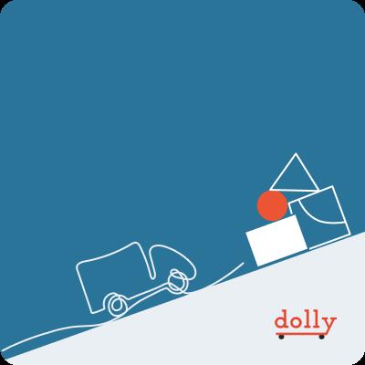 Dolly Icon