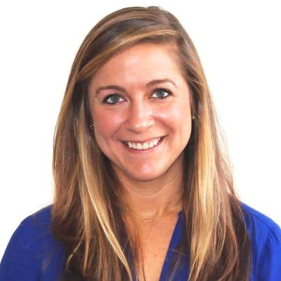 Lindsey Dole