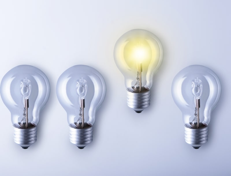 Utilities: Tap Into Revenue Potential from Beyond-the-Meter Programs