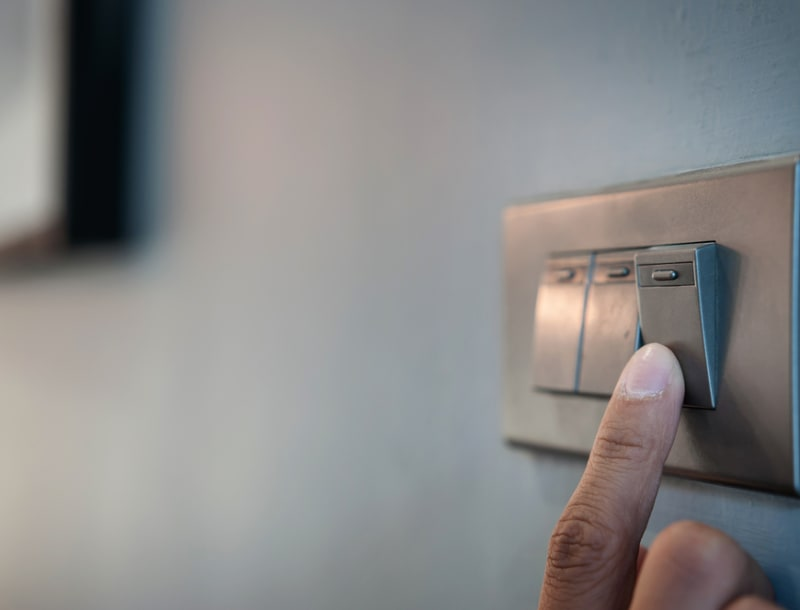 What to Know About Utilities When Moving for a Job