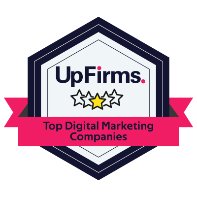 top digital marketing agencies worldwide
