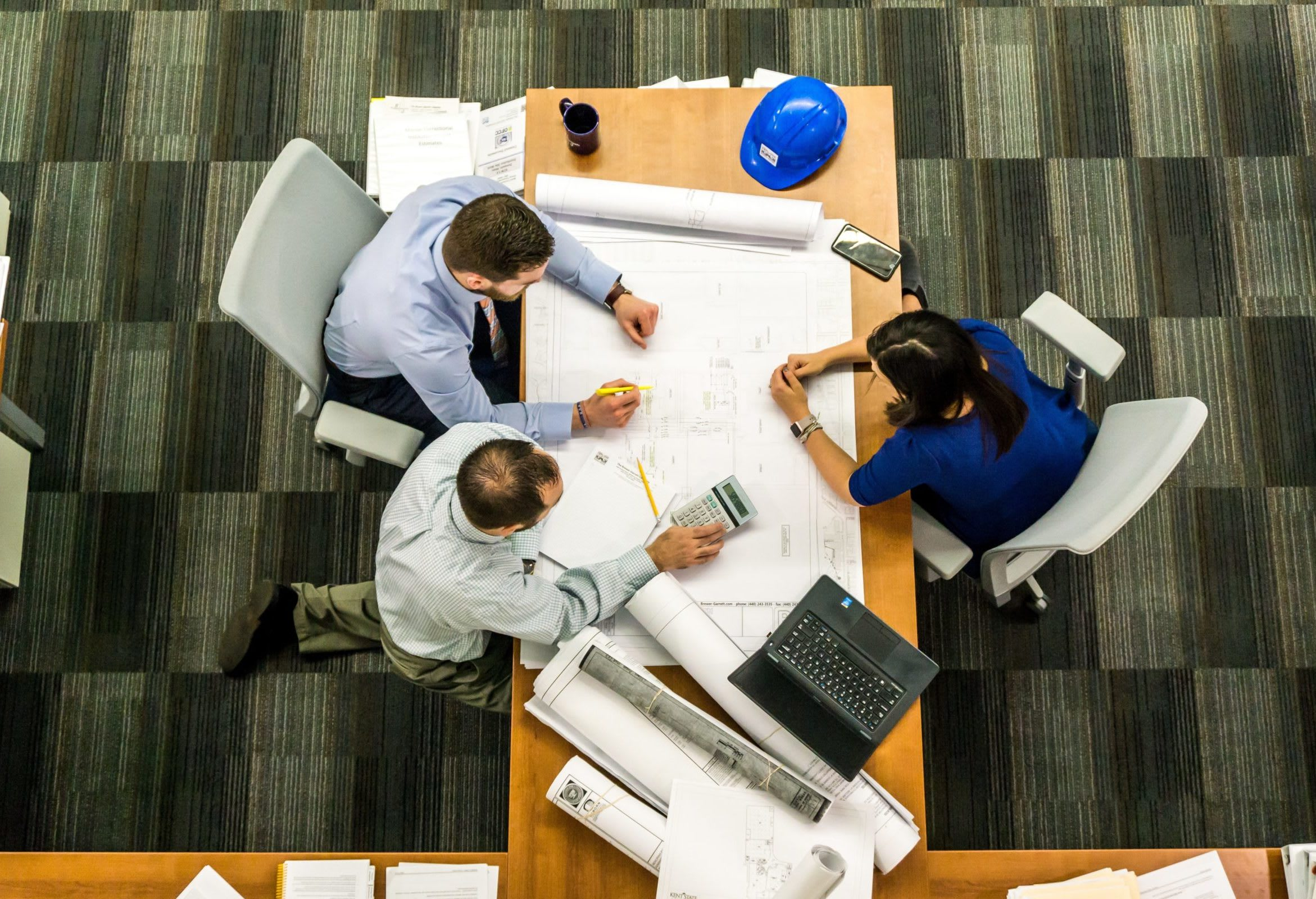 group_working