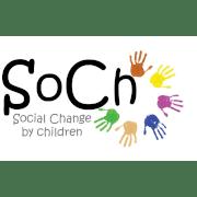 Social Change By Children