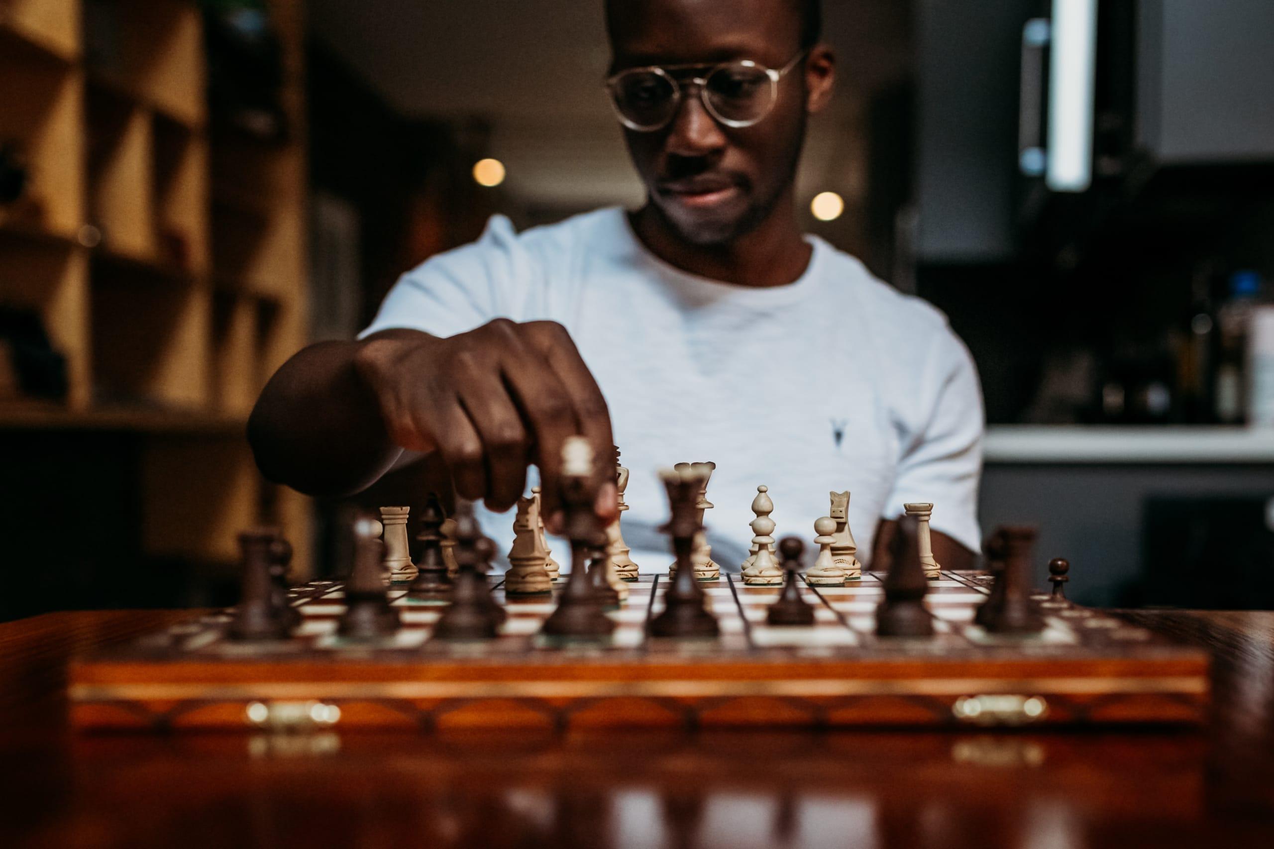 playing_chess