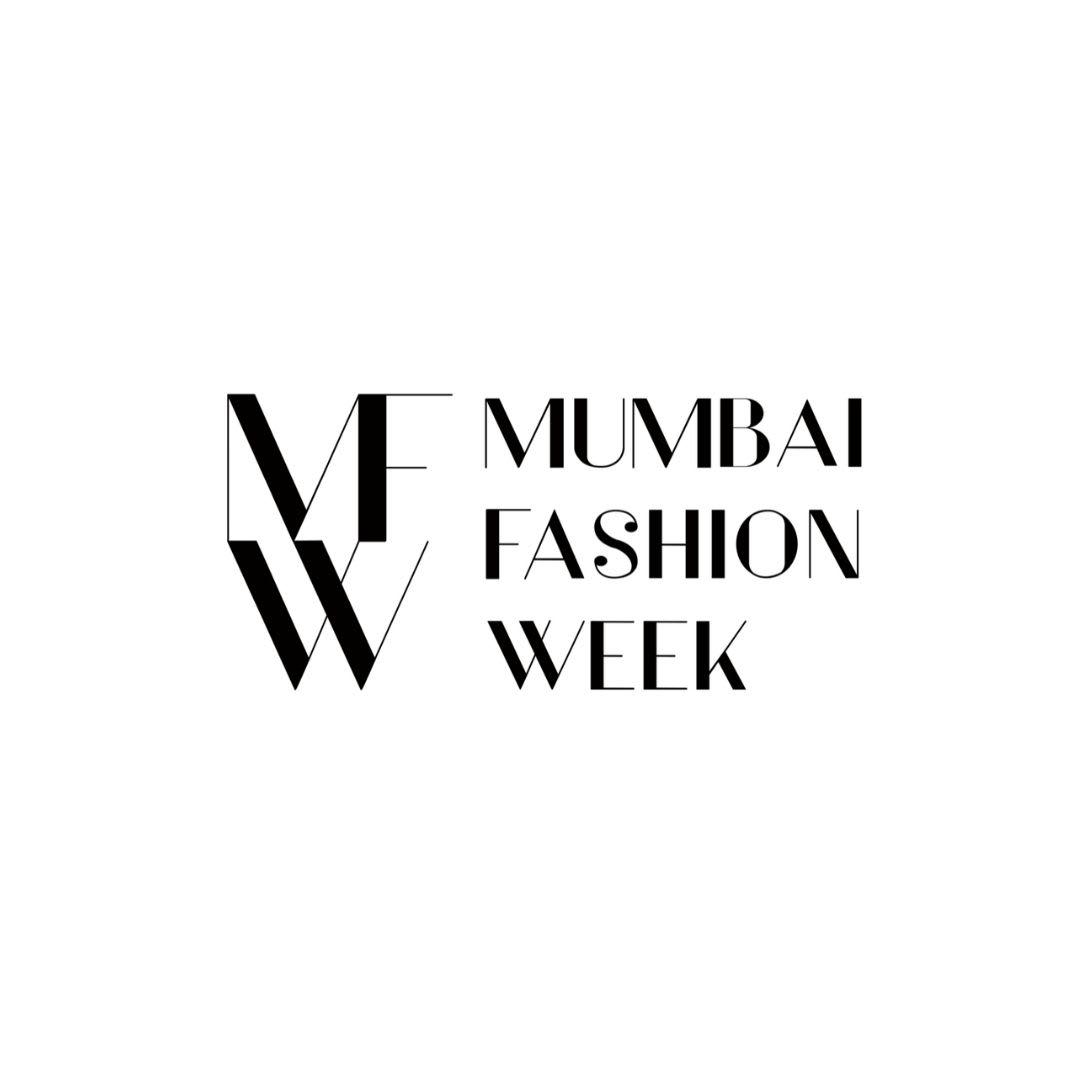 MFW logo