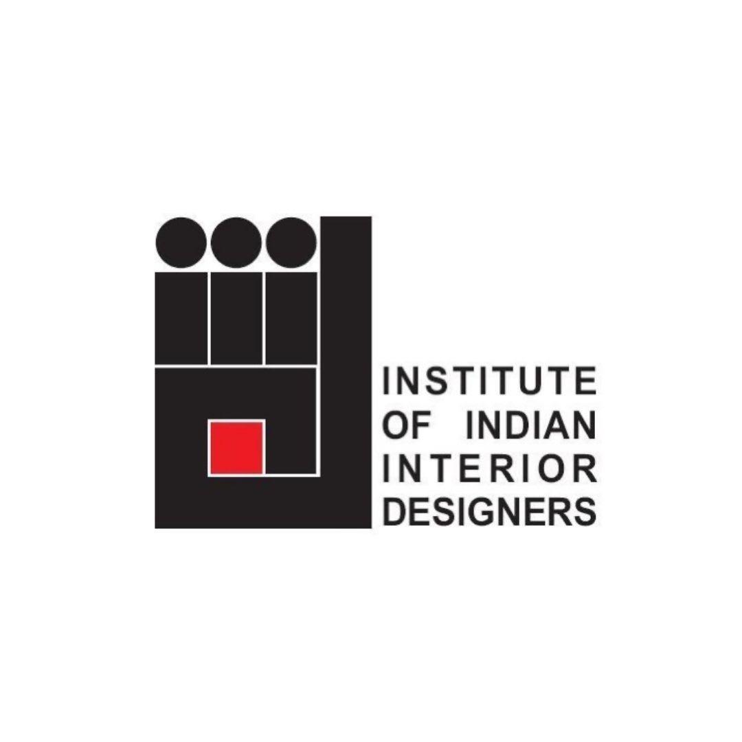 IIID Logo