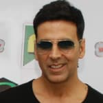 "Chandraakant Dalal congratulated Akshay Kumar for his movie ""Entertainment"""