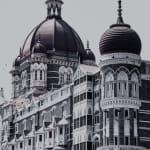 Mumbai - A City Of Dreams