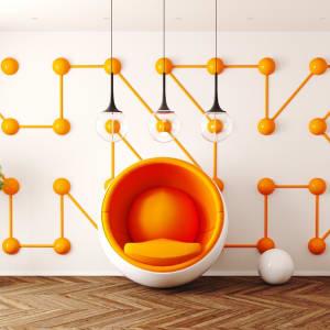 Msc in Interior Design