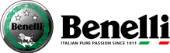 Motor Benelli
