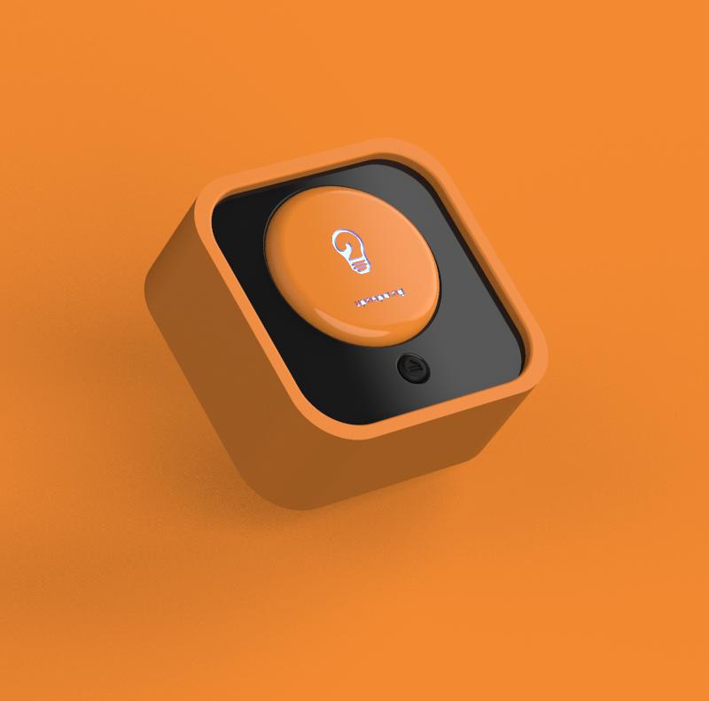 Upnepa Smart Device