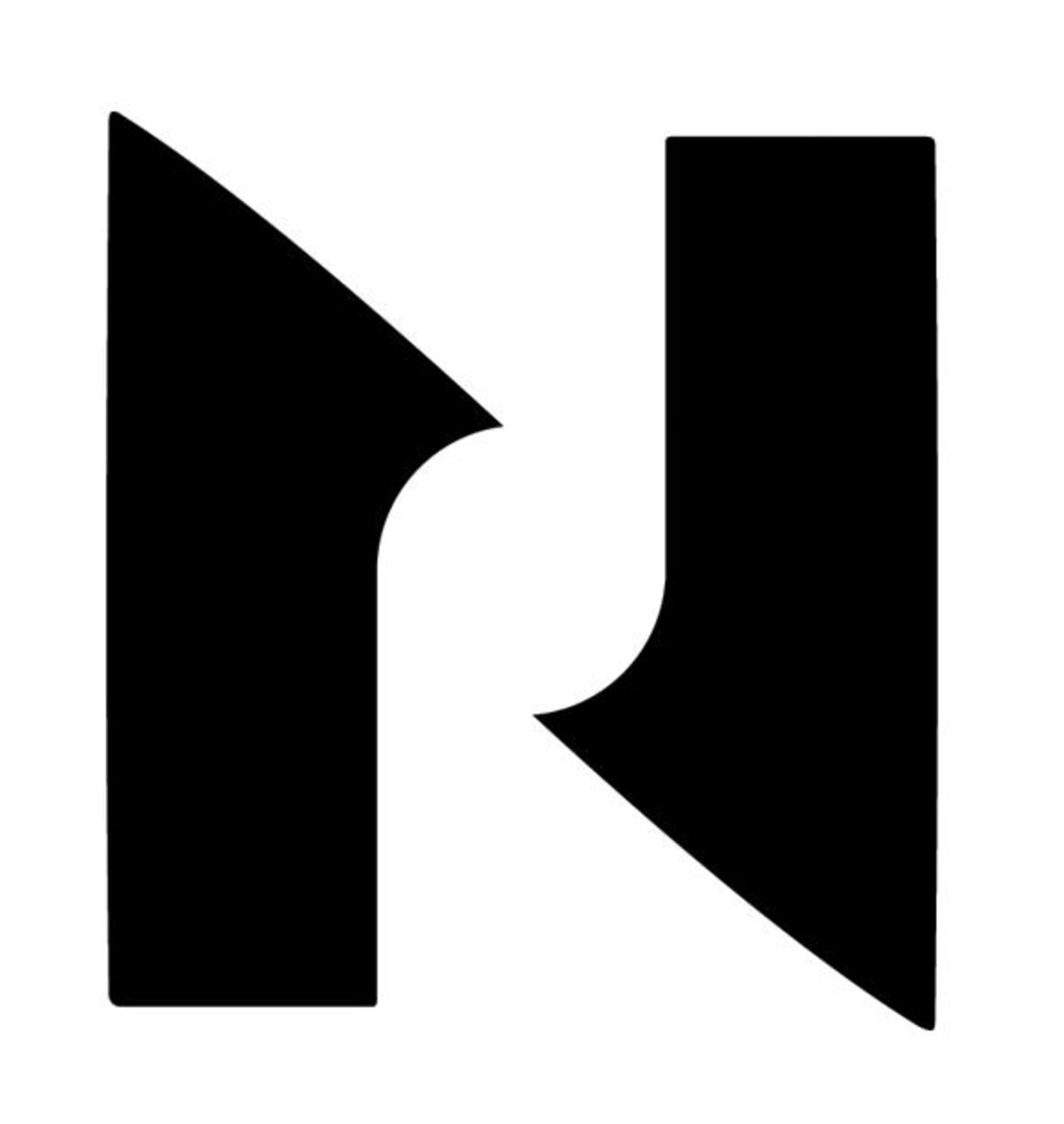 Logo of Neuropa Records on Backstash