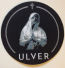 Image of Ulver - Messe on Backstash.io, the first and only online order management-, catalogue- and administration service for record stores and labels.