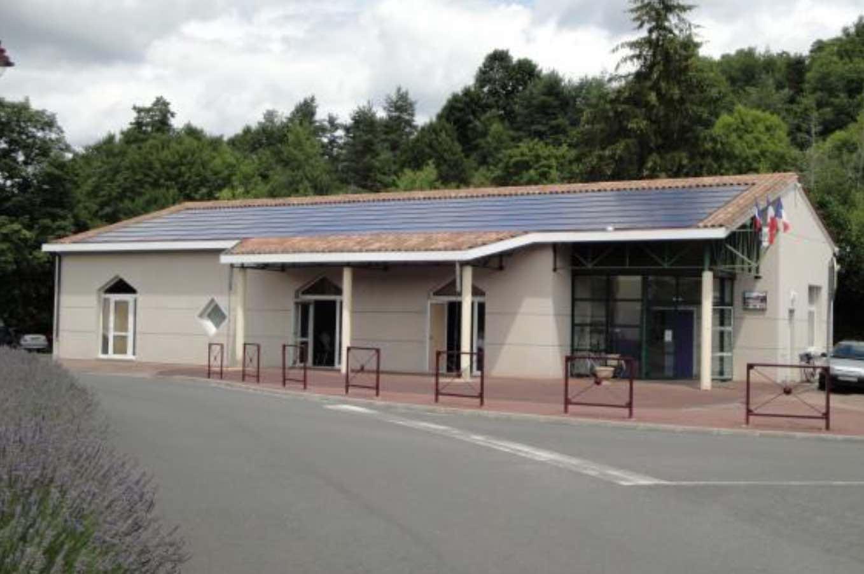 Location de salle à  Javerlhac-et-la-Chapelle-Saint-Robert