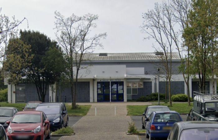Location de salle à  La Rochelle