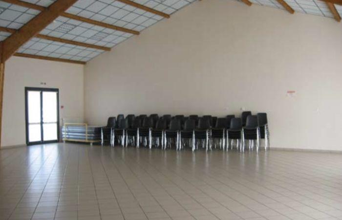 Location De Salle En Charente Maritime Uppday
