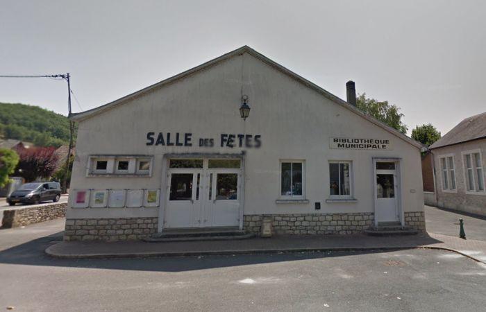 Location de salle à Condat-sur-Vézère