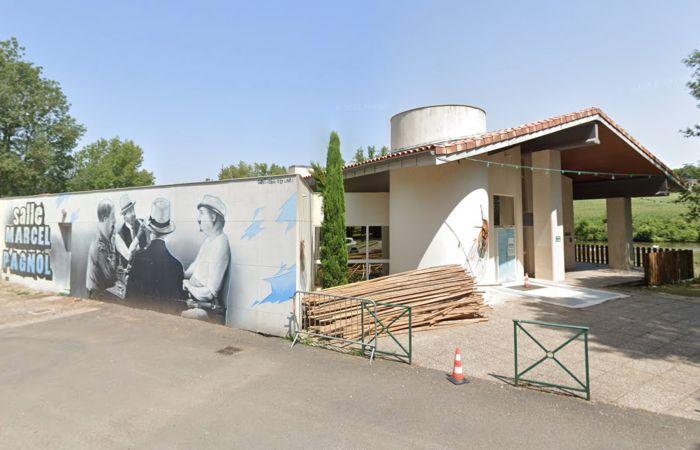 Location de salle à Magnac-sur-Touvre