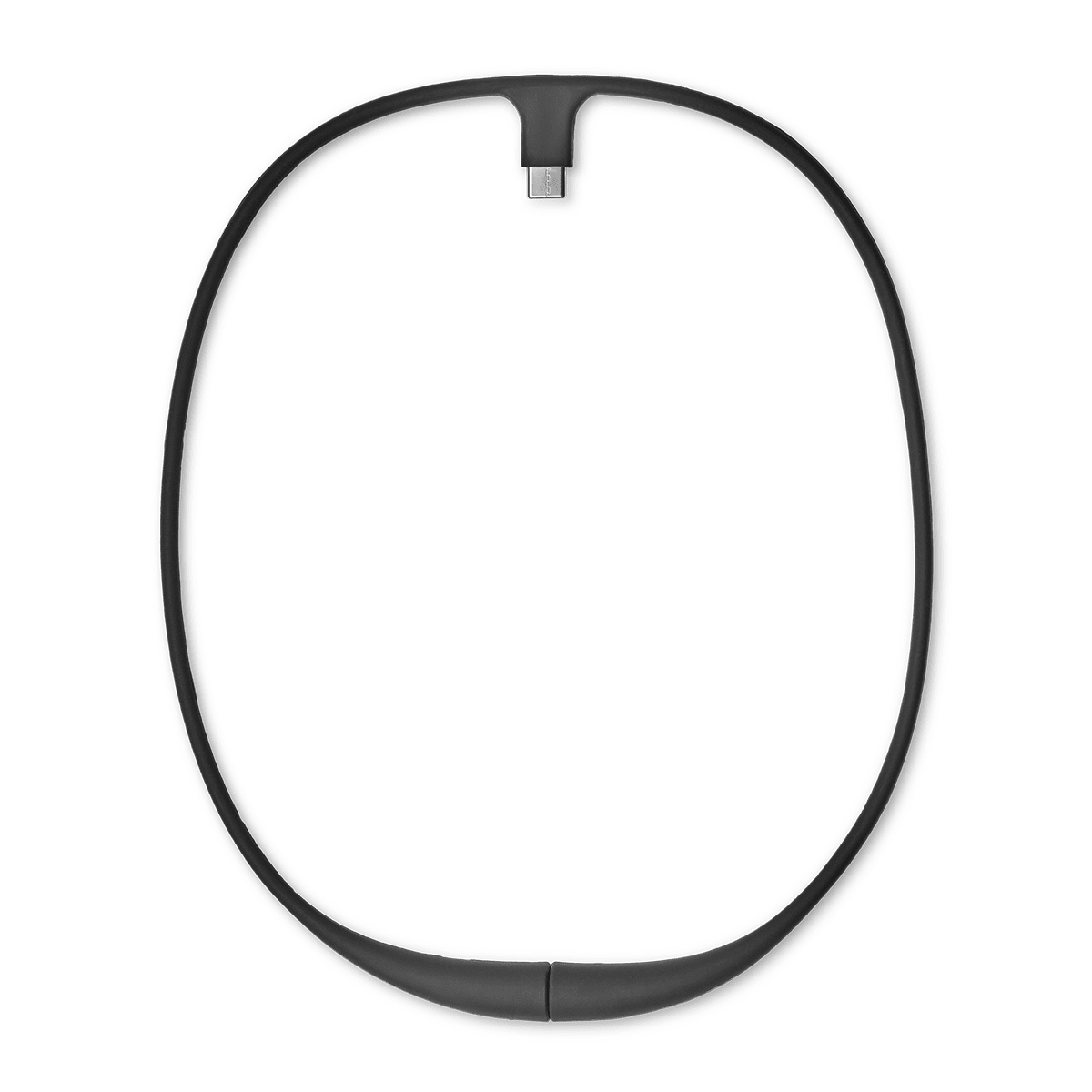 UPRIGHT NECKLACE – A New Way To Wear Your GO Device