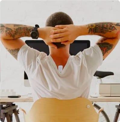 Importance of Good Posture