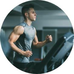 Common Pitfalls of Posture for Men
