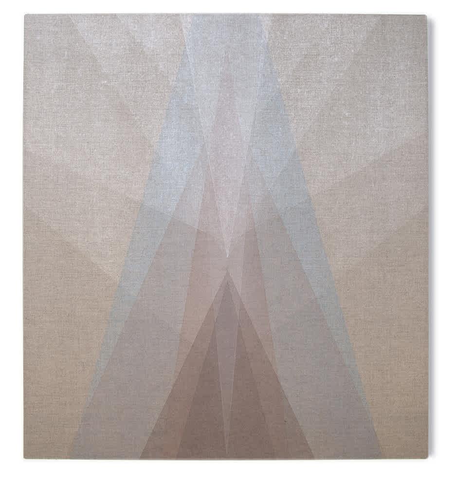 Uprise Art - Transfer I - Rachel Garrard