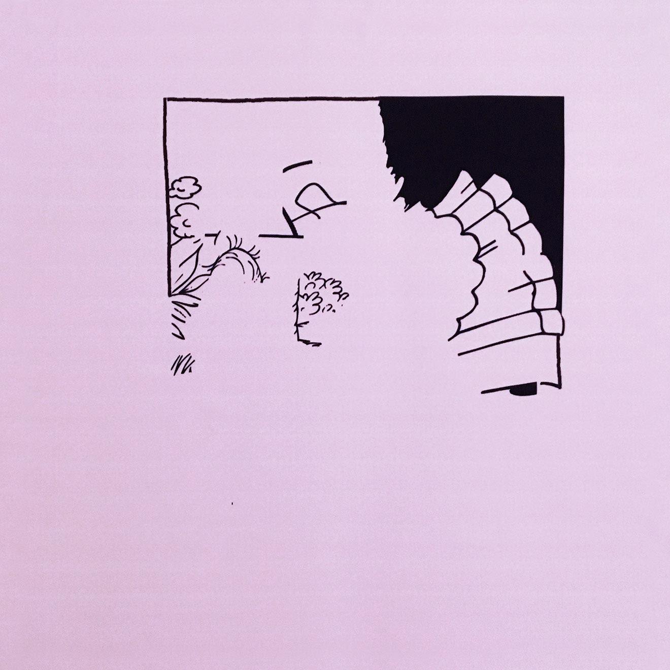 File 5970