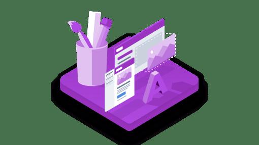 Använd kombinerad försäljnings- och marknadsdata för att skapa skräddarsydda och automatiska e-postkampanjer som engagerar.