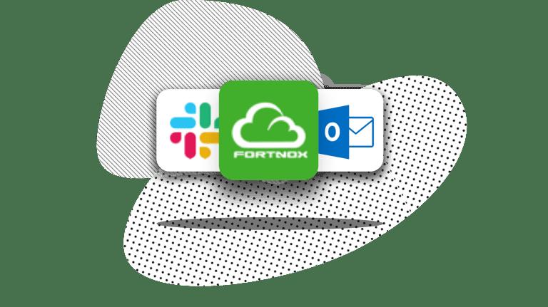 Upsales integrationer och appar