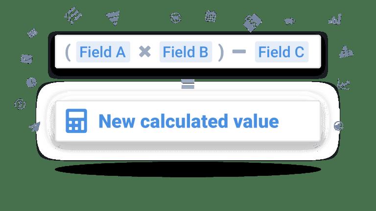 Upsales advanced order logic addon