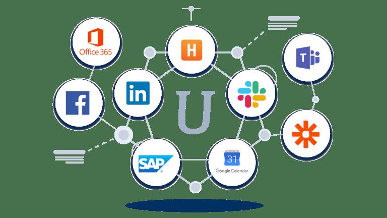 Kombinera dina affärssystem för träffsäkra analyser och prognoser