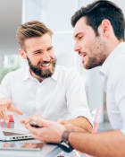 10 ways to use Upsales ebook