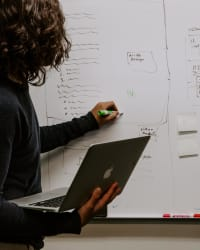 Tio smarta sätt att öka intäkterna med Upsales ebook