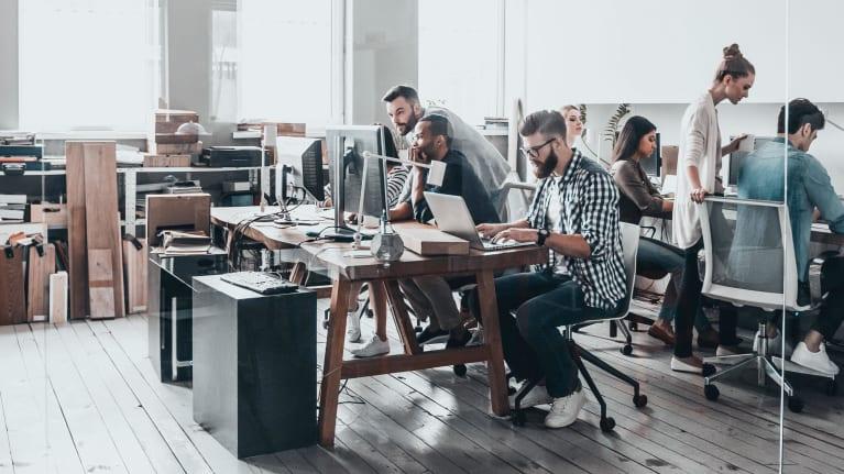 ebook How to build a revenue engine