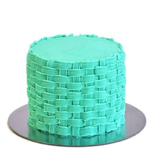 BASKET Cake | Buy Cakes Dubai