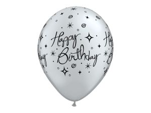 Buy Birthday balloon | Balloon arrangement