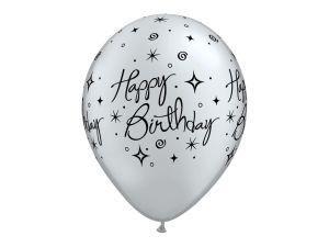 Buy Birthday balloon | Balloon arrangement