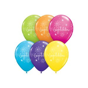 Buy balloon | Balloon arrangement