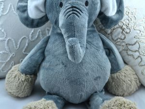 Buy teddie elephant