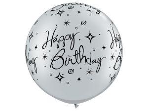 Buy Birthday balloon   Balloon arrangement